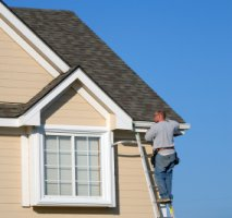 Twin Cities Rain Gutter Installation Experts Sheridan